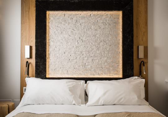 Hotel, Hotel, Fotografo Belluno - Matteo Crema - Matrimonio, Architettura, Pubblicità, Fotografo Belluno - Matteo Crema - Matrimonio, Architettura, Pubblicità
