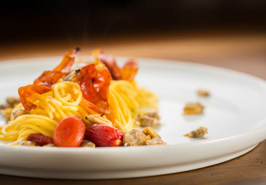 Food, Food, Fotografo Belluno - Matteo Crema - Matrimonio, Architettura, Pubblicità, Fotografo Belluno - Matteo Crema - Matrimonio, Architettura, Pubblicità