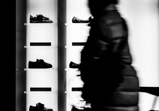 street, Street, Fotografo Belluno - Matteo Crema - Matrimonio, Architettura, Pubblicità, Fotografo Belluno - Matteo Crema - Matrimonio, Architettura, Pubblicità