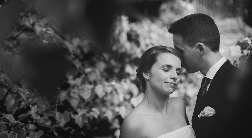 Matrimonio in Villa Fulcis a Belluno
