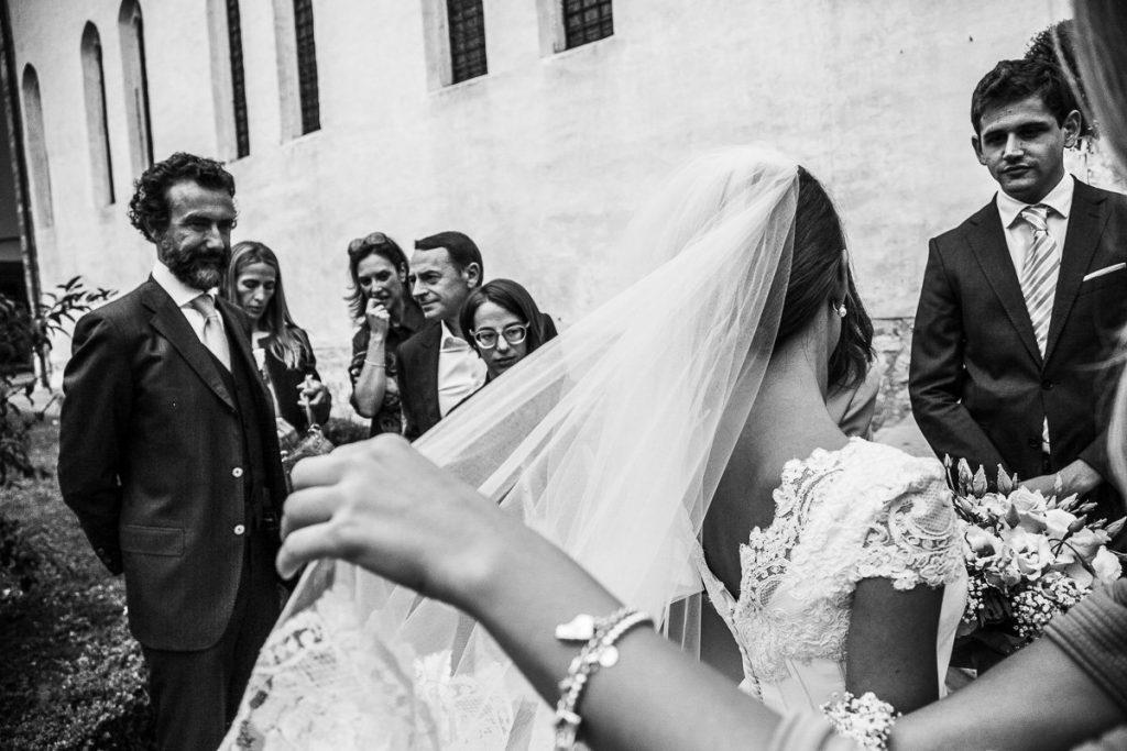 , Laura + Umberto, Fotografo Belluno - Matteo Crema - Matrimonio, Architettura, Pubblicità, Fotografo Belluno - Matteo Crema - Matrimonio, Architettura, Pubblicità