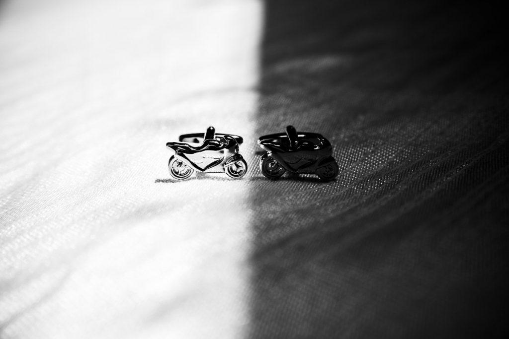 , Milena + Matteo, Fotografo Belluno - Matteo Crema - Matrimonio, Architettura, Pubblicità, Fotografo Belluno - Matteo Crema - Matrimonio, Architettura, Pubblicità