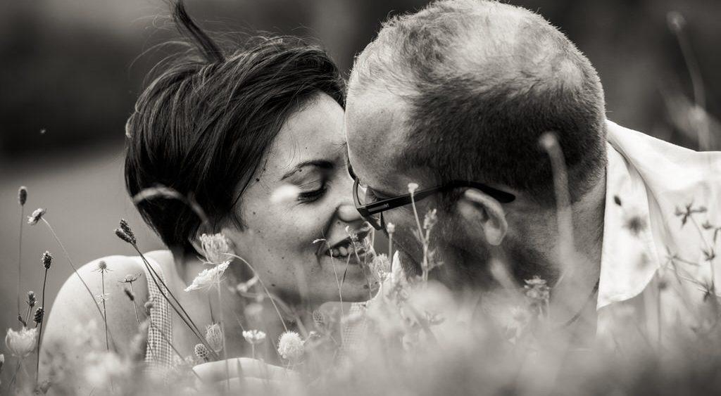 engagement, Meri + Samuel Engagement, Fotografo Belluno - Matteo Crema - Matrimonio, Architettura, Pubblicità, Fotografo Belluno - Matteo Crema - Matrimonio, Architettura, Pubblicità