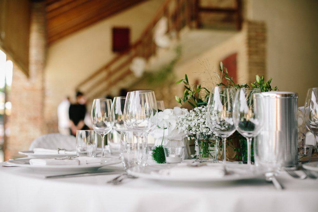 Matrimonio in villa Emo a Treviso