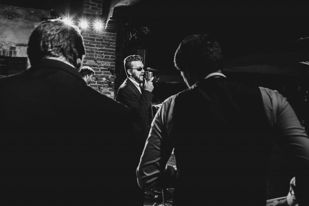 matrimonio, Wanna + Enrico, Fotografo Belluno - Matteo Crema - Matrimonio, Architettura, Pubblicità, Fotografo Belluno - Matteo Crema - Matrimonio, Architettura, Pubblicità