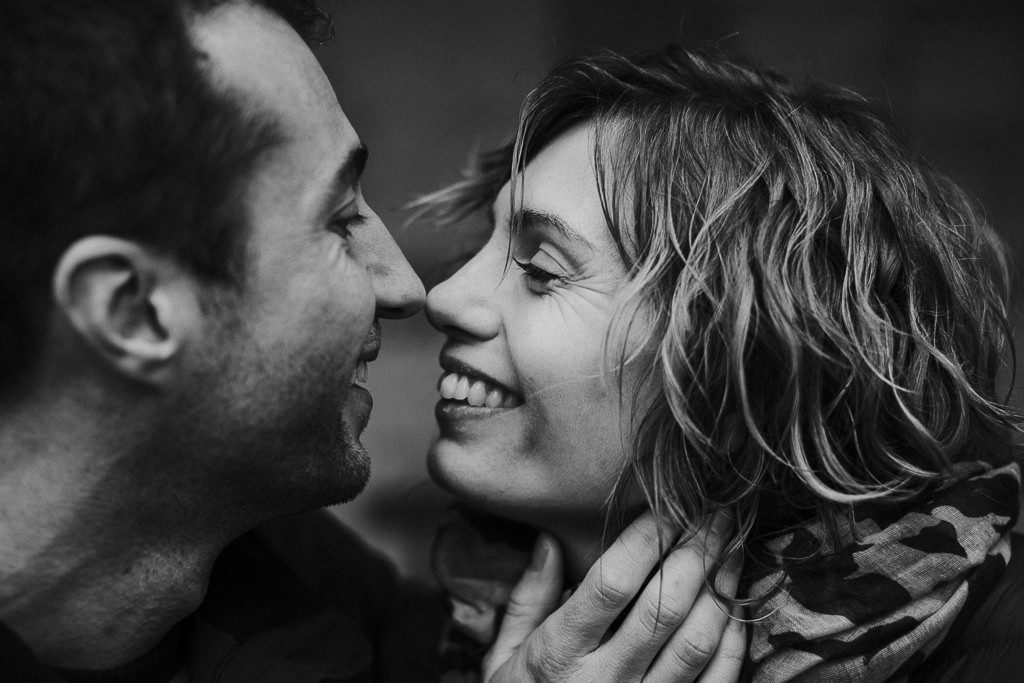 Engagement, Nicola + Alice engagement, Fotografo Belluno - Matteo Crema - Matrimonio, Architettura, Pubblicità, Fotografo Belluno - Matteo Crema - Matrimonio, Architettura, Pubblicità