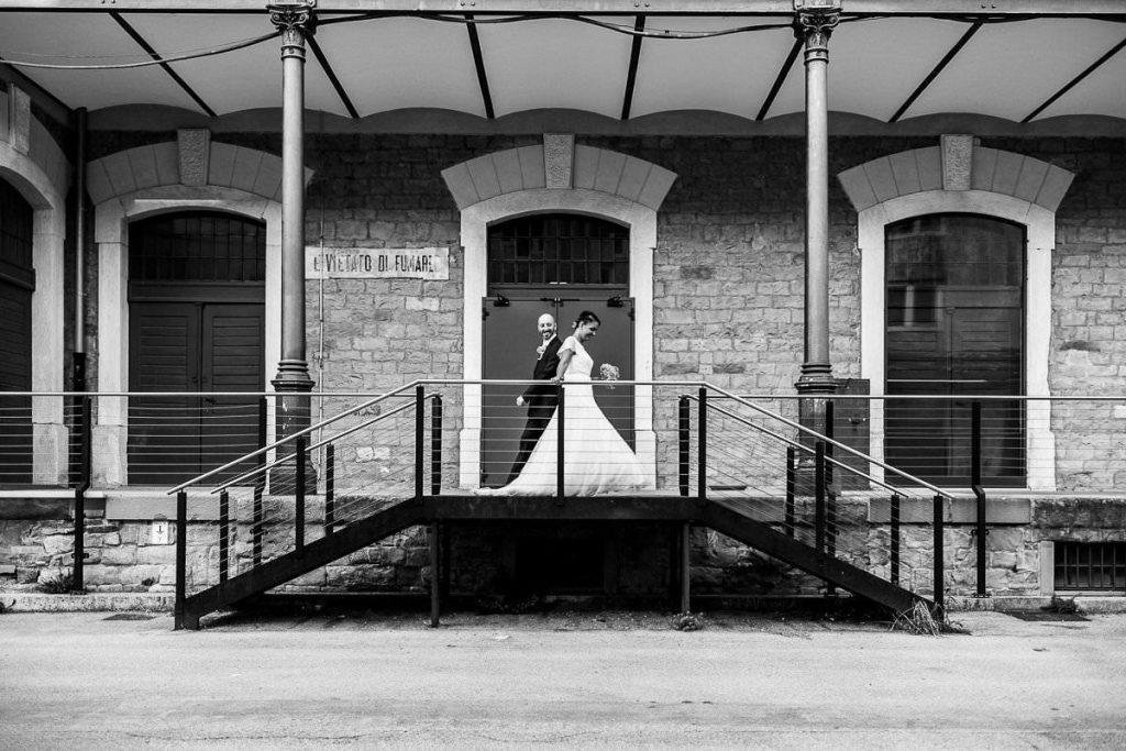 Matrimonio, Matrimonio a Trieste – Monica + Mauro, Fotografo Belluno - Matteo Crema - Matrimonio, Architettura, Pubblicità, Fotografo Belluno - Matteo Crema - Matrimonio, Architettura, Pubblicità