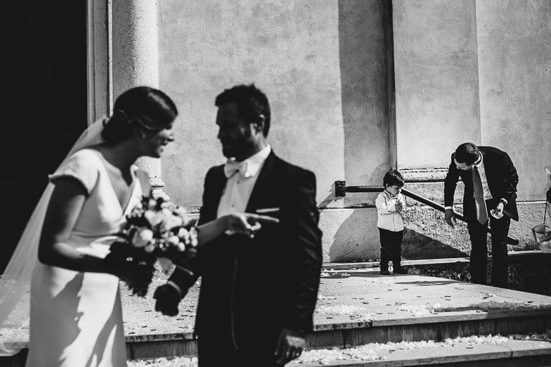 matrimonio a Conegliano