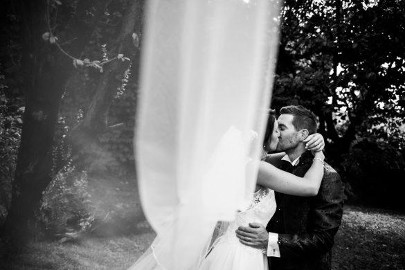 Blog, Blog, Fotografo Belluno - Matteo Crema - Matrimonio, Architettura, Pubblicità, Fotografo Belluno - Matteo Crema - Matrimonio, Architettura, Pubblicità