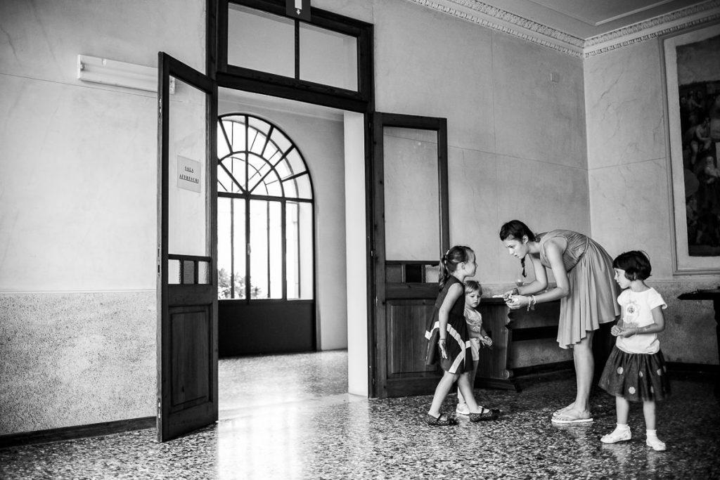 Matrimonio, Matrimonio a Belluno – Giulia + Paolo, Fotografo Belluno - Matteo Crema - Matrimonio, Architettura, Pubblicità, Fotografo Belluno - Matteo Crema - Matrimonio, Architettura, Pubblicità