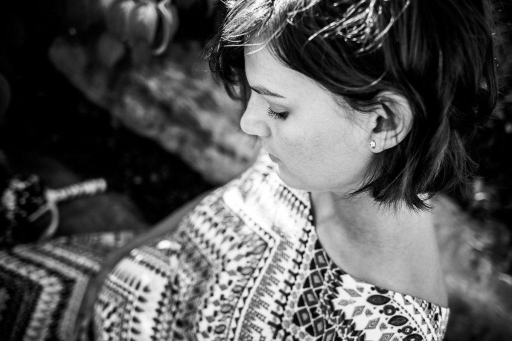 maternity, Maternity Giulia e Paolo, Fotografo Belluno - Matteo Crema - Matrimonio, Architettura, Pubblicità, Fotografo Belluno - Matteo Crema - Matrimonio, Architettura, Pubblicità