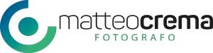 contatti, Contatti, Fotografo Belluno - Matteo Crema - Matrimonio, Architettura, Pubblicità, Fotografo Belluno - Matteo Crema - Matrimonio, Architettura, Pubblicità