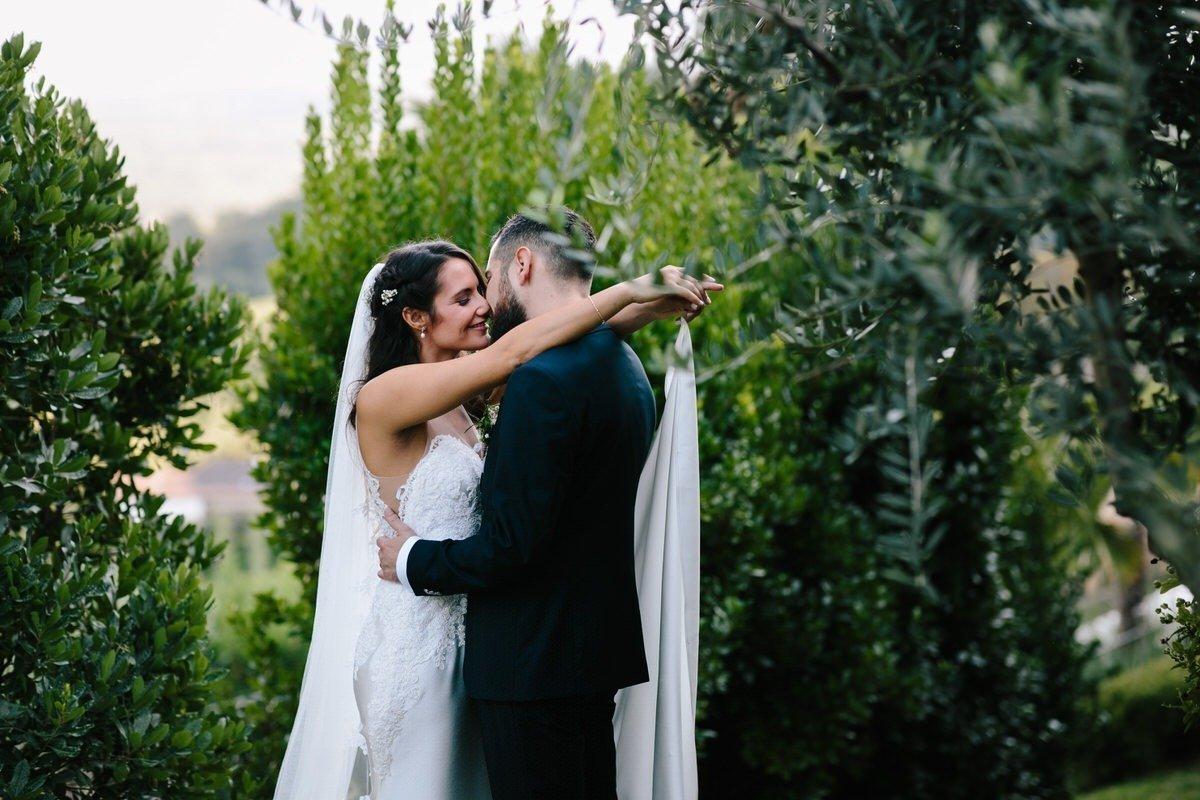 matrimonio bolzano