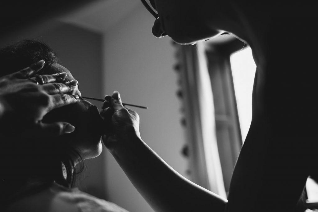matrimonio caserta, Matrimonio a Caserta – Barbara e Matteo, Fotografo Belluno - Matteo Crema - Matrimonio, Architettura, Pubblicità, Fotografo Belluno - Matteo Crema - Matrimonio, Architettura, Pubblicità